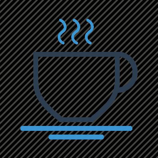 break, coffee, cup, drink, java, rest, tea icon