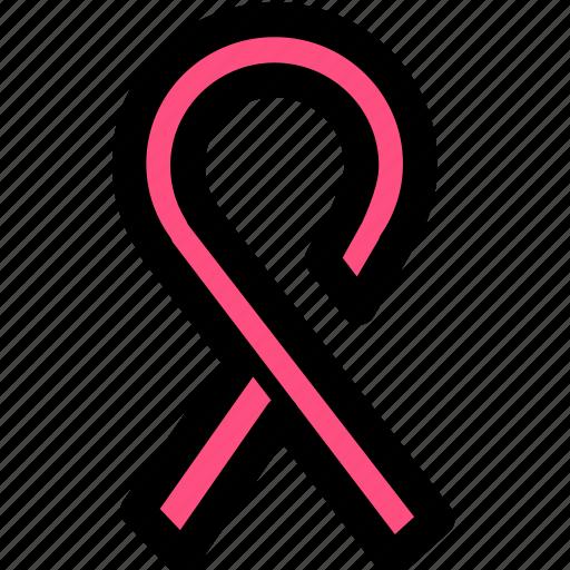 cyclomastopathy, illness, women icon