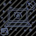 graphic design, graphic tools, picture edit, usb icon