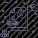 business, card, corporate, creative, design, id, paper plane