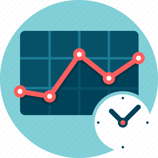 history, log, plan, results, statistic icon