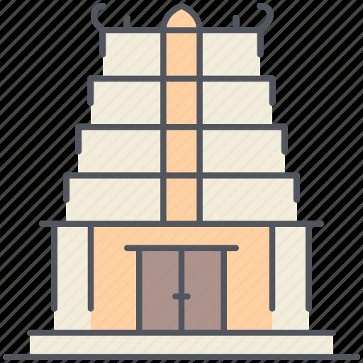 belief, diwali, hindu, shiva, spirituality, temple, worship icon