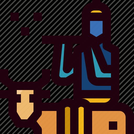 god, hindu, india, krishna icon