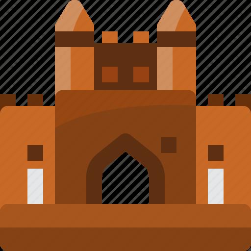 gateway, india, landmark, mumbai icon