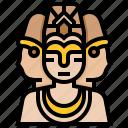 avatar, caves, elephant, india