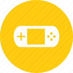 controller, device, game, gamepad, joypad, playstation, remote icon