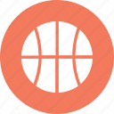 ball, basketball, game, nba, play, sport, sports icon