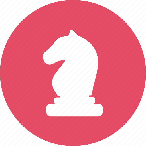 board, chess, game, horse, piece, sport, sports icon