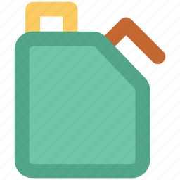 big bottle, bottle, chemical gallon, energy gallon, fuel gallon, gallon, jerry can, water bottle icon