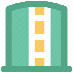 construction ladder, ladder, move, railing stair, staircase, stairs, wood stairs icon