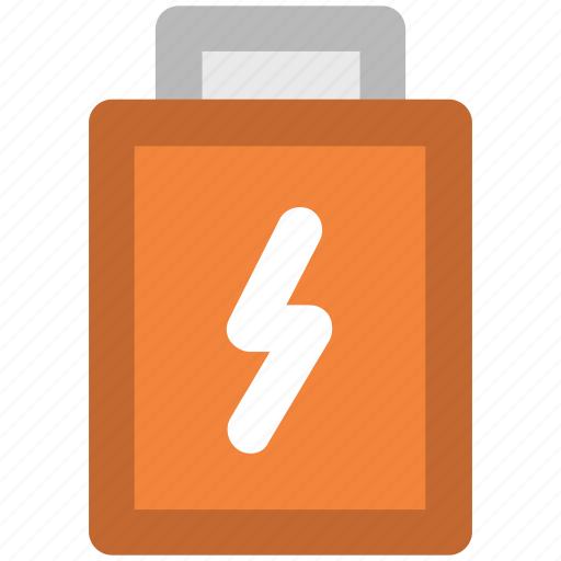 battery, battery level, battery power, battery status, charge level, mobile battery, power icon
