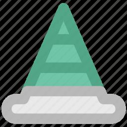 cone pin, construction, road cone, traffic cone, traffic cone pin icon
