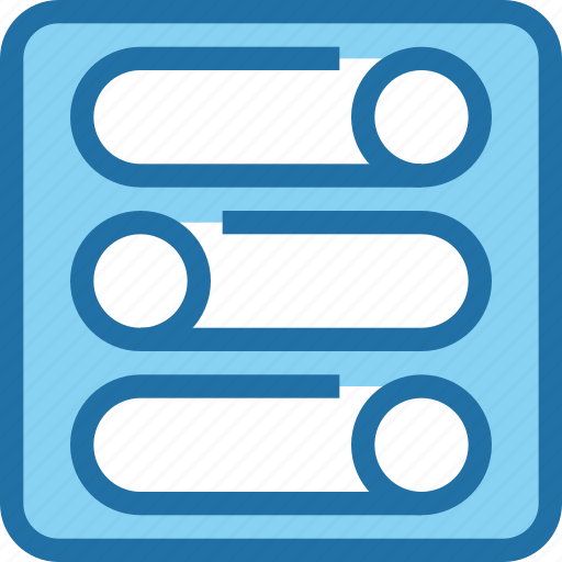 Control, factory, industry, manufacture icon - Download on Iconfinder