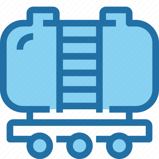 Factory, industry, manufacture, tank icon - Download on Iconfinder