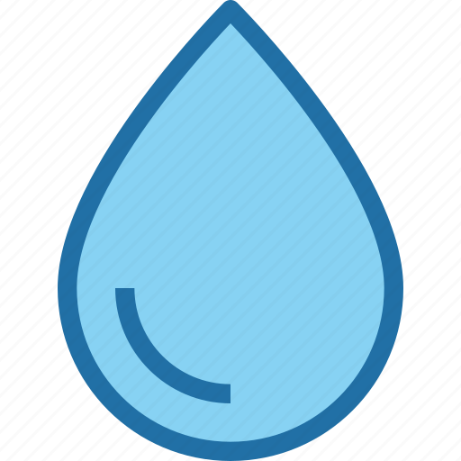 Factory, industry, manufacture, water icon - Download on Iconfinder