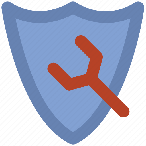 protection, safe, security, security shield, ssl security icon