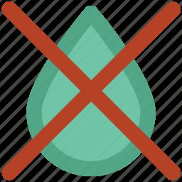 danger drop, energy, fuel, gasoline, liquid, oil, oil drop icon
