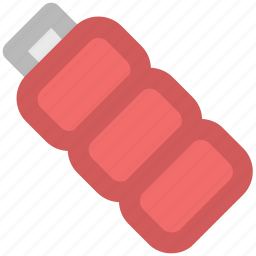 bottle, container, drink, gallon, gallon container, liquid, water gallon icon