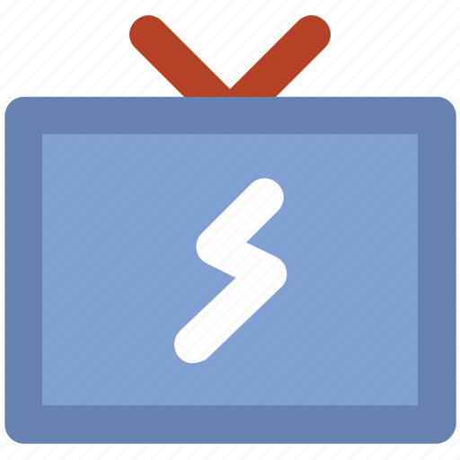 display, imac, lcd, led, monitor, monitor screen, tv icon