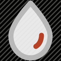 aqua, barrel drop, biodiesel, drop, droplet, ecologic, energy, fuel, gasoline, liquid, liquid drop, oil, petroleum icon
