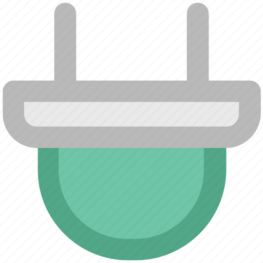 electric, electric plug, electrical plug, plug, plug power, power outlet icon