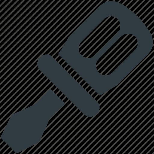 configuration, garage tool, mechanic, repair tool, screwdriver icon