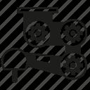 arm, industry, manufacturing, production, robot, robotics