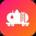 delivery, fuel, oil, tank, tanker, transport, truck