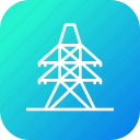 derrick, electric, electricity, energy, industry, power, rig