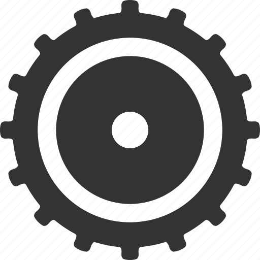 cog, cogwheel, configuration, gear, options, preferences, wheel icon