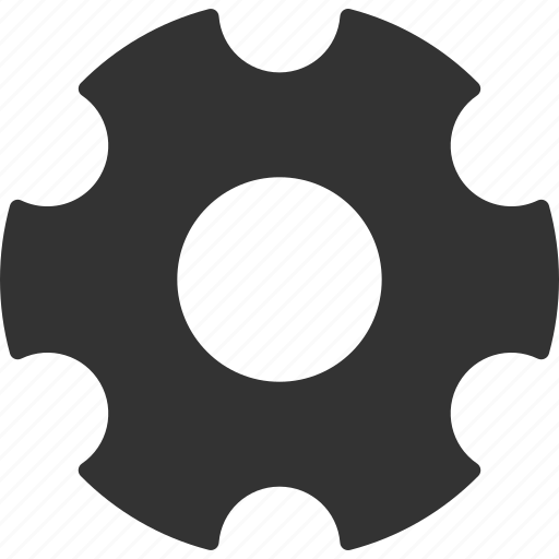 cogwheel, desktop tools, gear, options, preferences, setup, system icon