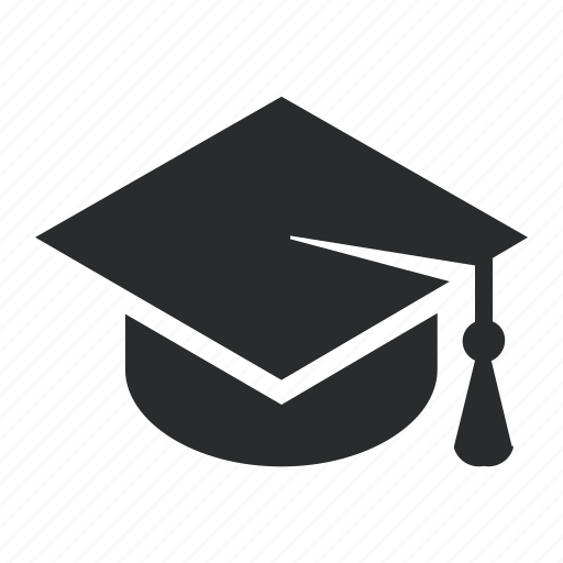Study icon png