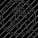 insect, lice, lice icon, louse, parasite, pediculosis, pediculosis icon