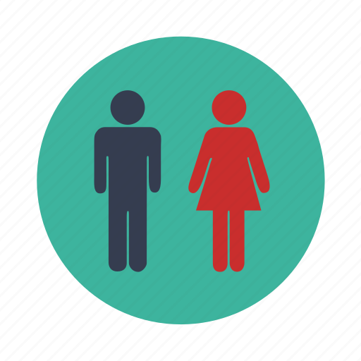 gender bathroom male female toilet icon download on iconfinder gender bathroom male female toilet icon download