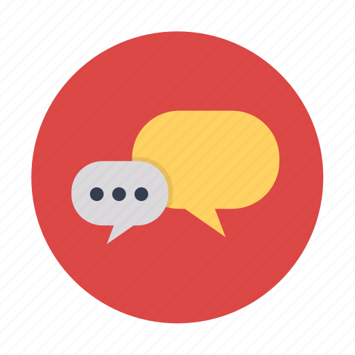 bubble, chat, chat box, chatting, communication, quote, tag icon