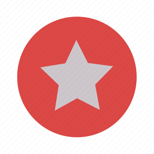 ratings, star icon