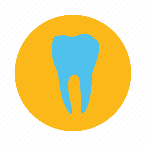 dental, dental clinic, dentist, dentistry, teeth, tooth icon