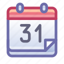 calendar, date, event, appointment