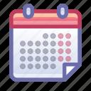 calendar, date, appointment
