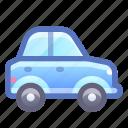 car, transport, auto, automobile