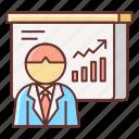 business, marketing, pitch