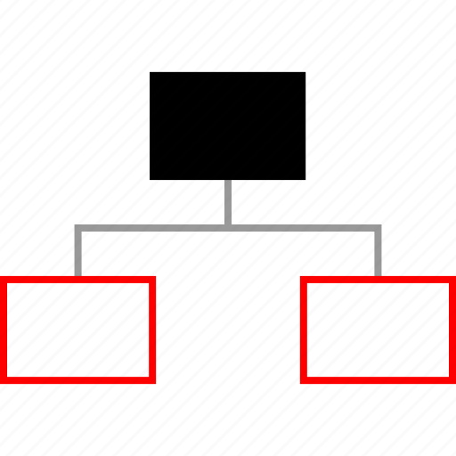 connect, connection, graphic, web icon