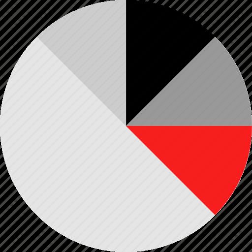 data, marketing, seo, web icon