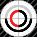 analytics, data, web, youtube icon