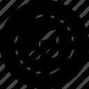 menu, music, nav, navigation, now, play icon