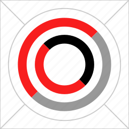 funnel, graphic, graphical, web icon