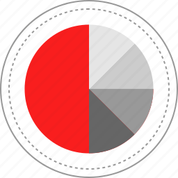 graphic, marketing, seo, web icon
