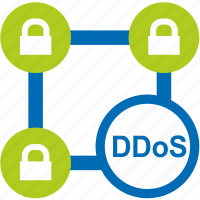 ddos, it, key, lock, password, protect, protection, safe, safety, secure, security, shield icon