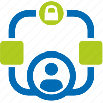 administrator, it, key, lock, locked, password, protection, safe, safety, secure, security, shield icon