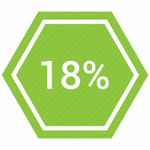 age, eighteen, graphic, info, percent, plus, restriction icon